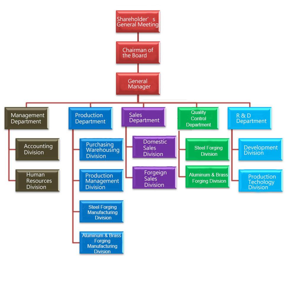 Tesla Motors Inc Organizational Structure Strategic